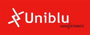 Uniblu Uniformes