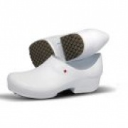 Sapato Stick Shoe
