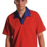 Camisa Profissional Gola Italiana