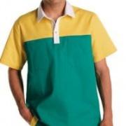 Camisa Polo / Calça Profissional