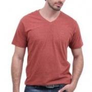 Camiseta Malha / Profissional / Promocional