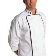 Camisa Chefe de Cozinha